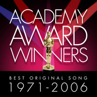 Academy Award Winners: Best Original Song 1971-2006 — The Studio Sound Ensemble