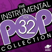 The Instrumental Pop Collection Vol. 32 — The Hit Co.