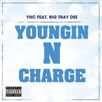 Youngin N Charge - Single — YNC