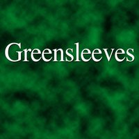 Greensleeves (Panpipes) — Simon Bernard-Smith