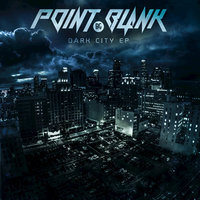 Dark City - EP — Point.blank