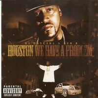 Houston We Have a Problem 3 — Bun B. and Obscene