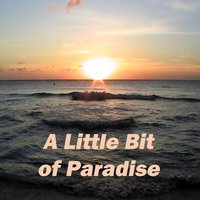 A Little Bit of Paradise — Randy and the Retreads