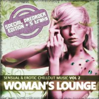 Woman's Lounge, Vol. 2 — сборник