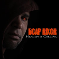 Heaven is Calling (feat. Cynthia Holliday) — Doap Nixon