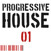 Progressive House 01 - Ibiza Edition — сборник