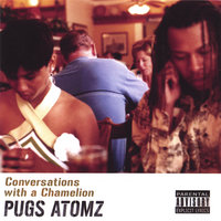 Conversations With a Chamelion — Pugs Atomz