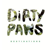 Destinations — Dirty Paws