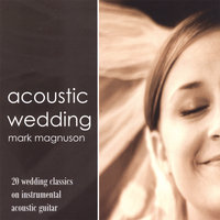 Acoustic Wedding — Mark Magnuson