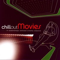 Chillout Movies — сборник