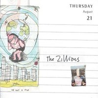 The Zilllions: Play Zig-Zag Zillionaire — The Zillions