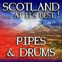 Scotland...at it's Best!: Pipes and Drums — MacKenzie's Pipes & Drums