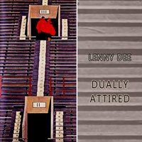 Dually Attired — Lenny Dee