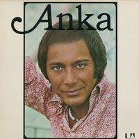 paul anka i love you baby