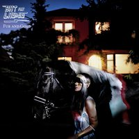 Fur And Gold — Bat For Lashes