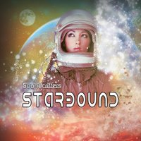 Starbound — Soundcritters