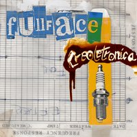 Creoletronica — Fullface