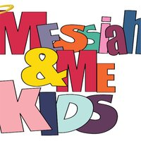 Morning Prayers — Messiah and Me Kids