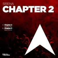 Chapter 2 — Sirena (NL)