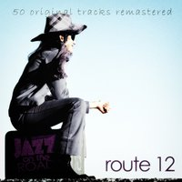 Jazz on the Road .Route 12 — сборник