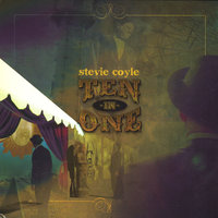 Ten-In-One — Stevie Coyle