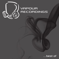 Best of Vapour Recordings — Kasey Taylor