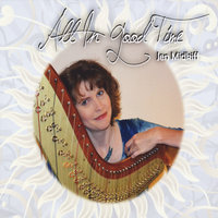 All in Good Time — Jen Midkiff