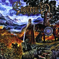 Iron — Ensiferum