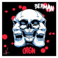 Origin — Berman