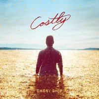 Costly — Ghost Ship