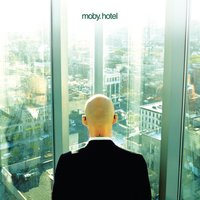 Hotel — Moby