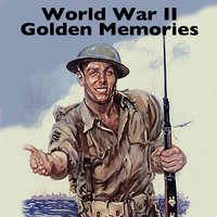 World War II Golden Memories — сборник