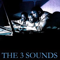 The 3 Sounds — The Three Sounds