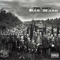 Gas Mask — Apollo Brown, The Left