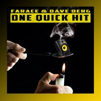 One Quick Hit — Farace