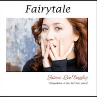 Fairytale — Jaimee Lee-Baggley