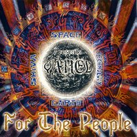 For the People — Yahel