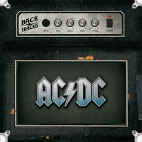 Backtracks — AC/DC