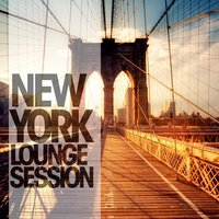 New-York Lounge Session — сборник