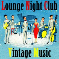 Lounge Night Club — сборник