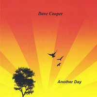 Another Day — Dave Cooper