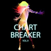 Chartbreaker Vol. 9 — The Beat, Tonia and the Beat, Tonia