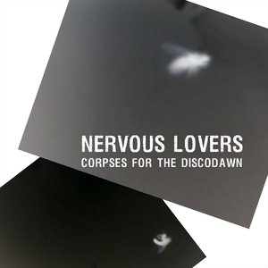 Nervous Lovers - Circuit Breakers