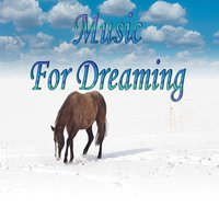 Music for Dreaming — сборник
