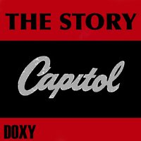 The Story Capitol — сборник