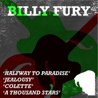 Halfway To Paradise — Billy Fury