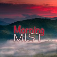 Morning Mist — New Age Harp Group