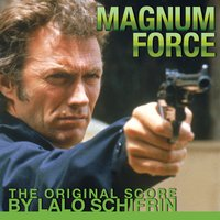 Magnum Force — Lalo Schifrin