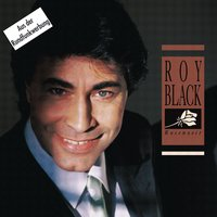 Rosenzeit — Roy Black