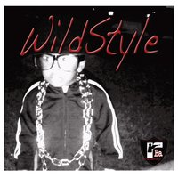 Wildstyle — Right to Bare Arms